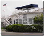 Stone Harbor Yacht Club